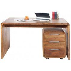Pracovní stůl Barstow 150 cm