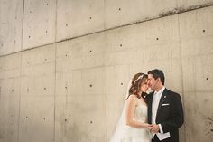 Monterrey Wedding    #habitamty #weddingportraits