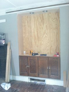A review: IKEA butcher block countertops - NewlyWoodwards