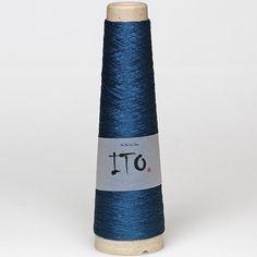 TETSU Pacific - TETSU - ITO garn
