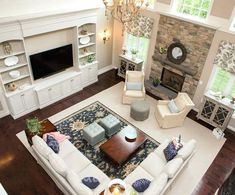 Living Room Furniture Layouts Best Furniture Arrangement Ideas On Furniture  Placement Living Room Furniture Layout And