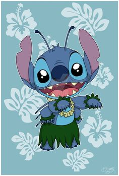 Disney Stitch, Lilo And Stitch, Cartoon Charecters, Hedgehog, Pikachu, Quote, Wallpapers, Fictional Characters, Backgrounds