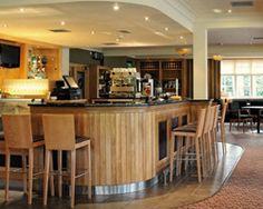 Pitlochry Golf Bar & Restaurant