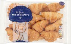 12 best marketing work images tesco butter croissant croissants pinterest