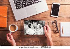 Hug Coffee Fotos, imagens e fotografias Stock | Shutterstock