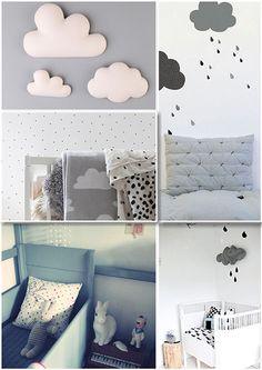chmury-pokój-dziecięcy
