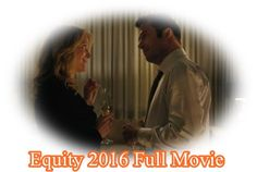 Download Movie Free     Equity      ,Free Download Movie       Equity    ,Download Movie online       Equity    , Free Movie downloads       Equity    ,Movie downloads free       Equity    , Free Online Movie       Equity    , Download Full Movie       Equity    , downloadable Movie online       Equity    ,2016 movie download       Equity    , new Movie online       Equity    , English Movie online       Equity