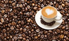 9 Incredible Health Benefits of Coffee