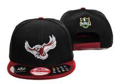 Calvin Klein Trademark Trust, Calvin Klein, Inc. New Era Snapback, Snapback Hats, Trade Secret, New Era 59fifty, Caps Hats, Eagles, Calvin Klein, Sea, Room