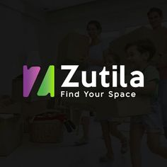 Zutila logo & identity  Zutila: redefining real estate. Zutila offers office space to real estate agents while providing all the tools resources and coaching an agent would ever need.          #deviseinteractive #graphicdesigner #graphicdesign #graphics #designing #branding #brand #identity #logo #logodesign #webdesign #web #website #webdesigner #startup #startups #office #html5 #javascript #css #illustrator #photoshop #fineart #vector #drawing #portfolio #creative #lovewhatyoudo