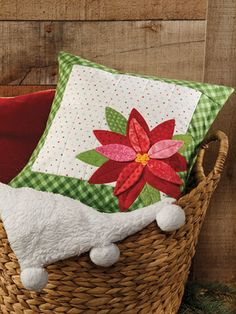 New Quilt Patterns - 'Tis the Season for Quilting Tree Quilt Pattern, Star Quilt Patterns, Christmas Quilt Patterns, Christmas Wall Hangings, Table Runner Pattern, Fabric Markers, Muslin Fabric, Quilted Table Runners, Quilted Wall Hangings