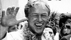 Russell Johnson, a veteran actor of TV and movie westerns who achieved enduring fame as the Professor on the show 'Gilligan's Island' has died. Russell Johnson, Celebrity Deaths, Famous Names, Afghanistan War, Stars Then And Now, People Of Interest, Prisoners Of War, Before Us, Old Movies