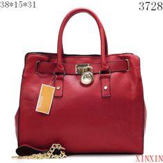 Cheap Michael Kors Bags 3728