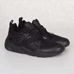 2090e0f5a28d Puma Blaze Of Glory Yin Yang - 359687-02 - Sneakersnstuff