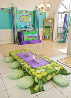 Puff the Magic Dragon Birthday Party.I'm having kids just so I can throw them this party! Such a great idea! Dragon Birthday Parties, Dragon Party, Birthday Celebration, Boy Birthday, Birthday Ideas, Happy Birthday, Puff The Magic Dragon, Princesa Tiana, Festa Party