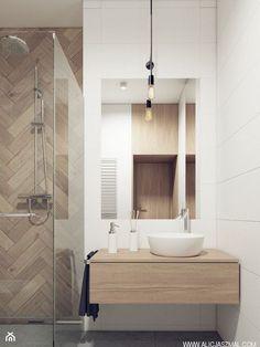 Home design Modern bathroom design idea! Complete your bathroom with the VIGO Dior Vessel Bathroom F Modern Bathroom Faucets, Master Bathroom Shower, Laundry In Bathroom, Bathroom Layout, Modern Bathroom Design, Bathroom Interior Design, Small Bathroom, Chevron Bathroom, Bathroom Showers
