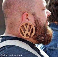 So proud, must show off Funny Photo of the day for Wednesday, 14 August 2013 from site Jokes of The Day - VW fan Jokes Photos, Funny Photos, Vw Tattoo, Tattoos, Loyalty Tattoo, Vw Accessories, Vw Vintage, Body Adornment, Car Logos