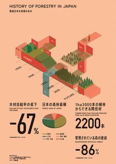 nosigner-eisuke-tachikawa-social-innovation-design-exhibition_009