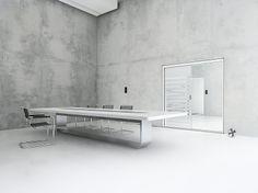 Interiores Minimalistas: resumen semanal | diseño de interiores en casa