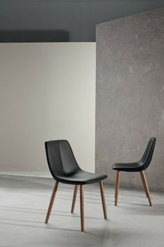 By - furniture - Products