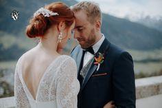 Photo credit: Katrin Kerschbaumer Wedding Trends, Wedding Designs, Wedding Blog, Luxury Wedding, Destination Wedding, Dream Wedding, Autumn Wedding, Summer Wedding, Indian Summer
