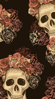 New Wallpaper Whatsapp Skull 18 Ideas Wallpaper Do Batman Para Iphone, Iphone Wallpaper Quotes Love, Cellphone Wallpaper, Cute Wallpapers, Iphone Wallpapers, Skull Wallpaper Iphone, Halloween Wallpaper Iphone, Witchy Wallpaper, New Wallpaper