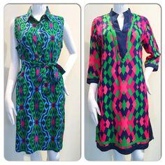 escapada fall 2015 - Google Search Escape, Wrap Dress, Google, Dresses, Fashion, Gowns, Vestidos, Moda, Wrap Around Dress