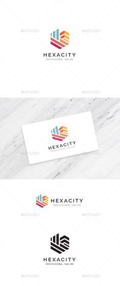 34 Best Brands images | Corporate design, Visual identity