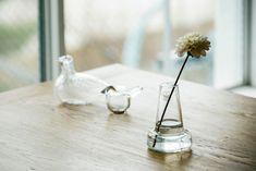 春花とフローラのある暮らし scopeキナリノモール オープン記念特別企画