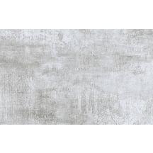 Faience Murale Infinity Blanc Mat 25x40 Cm Ep 7 Mm Parement Mural Faience Faience Murale