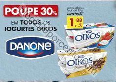 Antevisão acumulação PINGO DOCE de 7 a 13 junho - Oikos - http://parapoupar.com/antevisao-acumulacao-pingo-doce-de-7-a-13-junho-oikos/