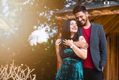 Unforgettable wedding photography pics - score mind blowing inspo from this photo display. Couple Photoshoot Poses, Pre Wedding Photoshoot, Couple Shoot, Wedding Photography Packages, Candid Photography, Top Wedding Photographers, Destination Wedding Photographer, Female Photographers, Most Beautiful Indian Actress