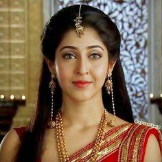 my beautiful idol, yes shes the one and my only one idol @bsonarika sonarika , sonarika bhadoria , parvati , par wat i , dew ip ar wat i , devon ke dev mahadev , maha dew a , mahabharata , jodha akbar , rama yana , hat im , navya , ant v , ant v ,kingdom serial india , ant v ,keren