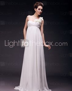 5fe2a3eb938da LightTothebox Offer you the best and cheap Wedding dresses. All you need is  selcting your