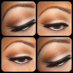 LadyJae_MUA Try this with Sacha Cosmetics. http://www.sachacosmetics.com