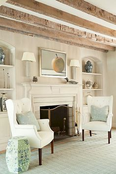 Cool 50 French Country Living Room Design and Decor Ideas https://homearchite.com/2017/08/02/50-french-country-living-room-design-decor-ideas/