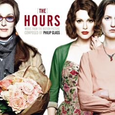 The Hours – Philip Glass – Discover music at Last.fm