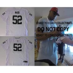 9c87f3477 Nike Darren McFadden Oakland Raiders Game Jersey - Black  UltimateTailgate   Fana…