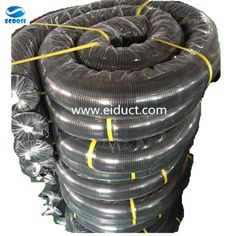 TPR Ducting-Product Center-Ecoosi Industrial Co., Limited-