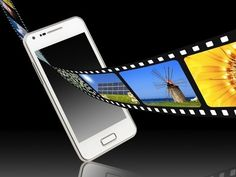 2015: The Year of Video Marketing (Infographic)