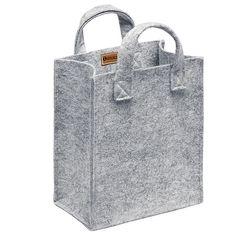 Iittala Meno Home Bag