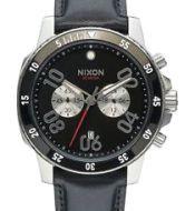 Ranger Chrono Leather 44mm Men's Watch $229.99 reg. $350.00 http://wp.me/p3bv3h-9ln