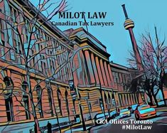 Tax Lawyer, Business Help, Ottawa, Assessment, Toronto, Canada, Business Valuation