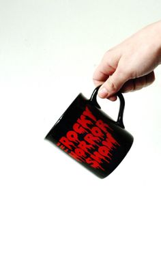 91 Best Rocky Horror Picture Show Images Rocky Horror Picture Show