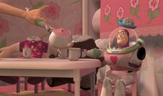 "Mrs. Nesbitt is back from 1995 to put the ""class"" in ""Etiquette Class 101."""