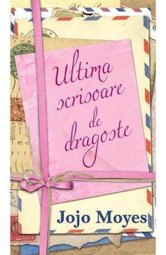 Oferte in Carti > Fictiune Romance, Bullet Journal, Reading, Books, Vintage, Movies, Literatura, Romance Film, Romances