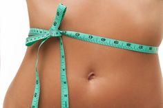 Para perder barriga em 1 semana é importante praticar exercícios que gastem muitas calorias como, por exemplo, corrida por mais de 25 minutos e...