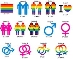 Transgender, Logo Mano, Minecraft Banner Designs, Pride Quotes, Lgbtq Flags, Lgbt Memes, Lgbt Love, Lgbt Community, Gay Pride