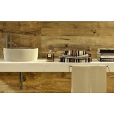 Schlafzimmer, Badezimmer Holzoptik, Keramik, Feinsteinzeug Fliesen, Fliesen  Holzoptik, Bodenbelag, Italienische