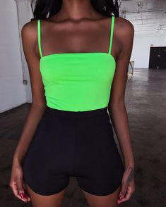 ridge bodysuit from tiger mist ridge bodysuit from tiger mist Source by mayadavodra The post ridge bodysuit from tiger mist appeared first on How To Be Trendy. Neon Green Outfits, Neon Party Outfits, Sport Outfits, Trendy Outfits, Summer Outfits, Glow Party Outfit, Electro Festival Outfit, Ropa Color Neon, Fashion Clothes
